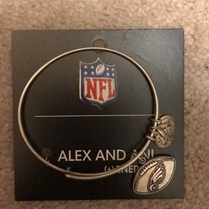 Alex and Ani - Philadelphia Eagles